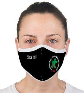 RHCV Schutzmaske