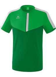 Vereinstrainer T-Shirt