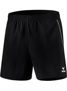 Vereinstrainer Shorts