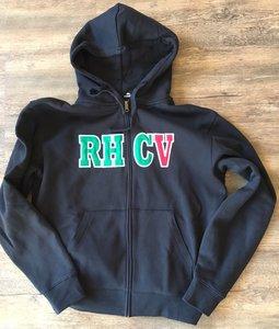 RHCV Fan Hoodie